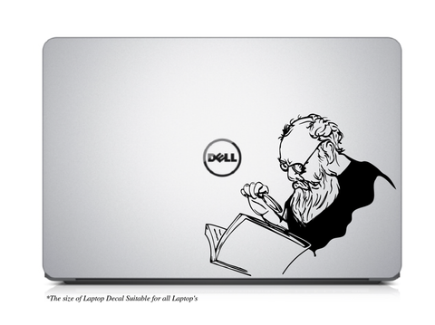 periyar decal,periyar sticker