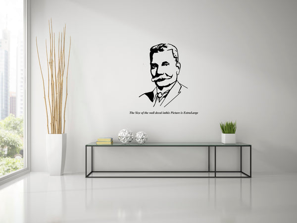 Rettamalai Srinivasan 	,Rettamalai Srinivasan  Sticker,Rettamalai Srinivasan  Wall Sticker, Rettamalai Srinivasan  Wall Decal	,Rettamalai Srinivasan  Decal