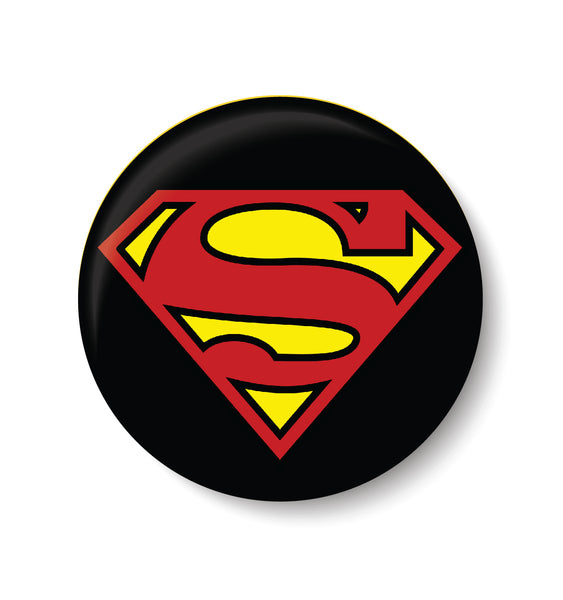 super man,Avengers ,Superheroes ,Fridge Magnet