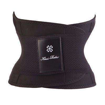 Thermo Shaper Hot Slimming Shaper Workout Xtreme Power Belt:Hobbies Unleashed