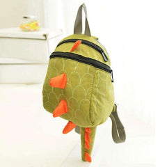 DinoPack™ - Fun and Practical Dinosaur Backpack for Toddlers!:Hobbies Unleashed