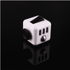 Image of FidgetCube™ Stress & Anxiety Reliever for Kids and Adults:Hobbies Unleashed