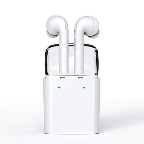 AirBeats™ - Premium Wireless Bluetooth Earphones:Hobbies Unleashed