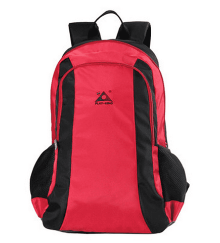 Grab&Sit™ High-quality Foldable Chair backpack:Hobbies Unleashed