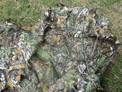 SureShot™ Hunting Gear 3D Ghillie Suit