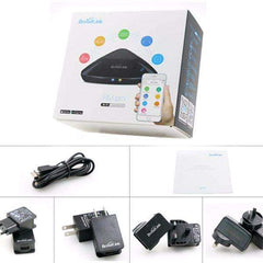 Broadlink RM Pro RM03 Smart Home Automation System