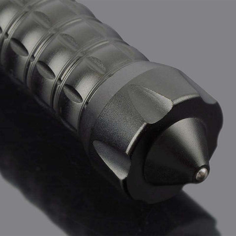 Self-Defense Tactical LED Flashlight:Hobbies Unleashed