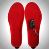 Image of HeatSoles™ Remote Control Heated Insoles:Hobbies Unleashed