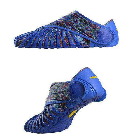 WrapKicks™ Furoshikii-Style Wrapping Shoes:Hobbies Unleashed