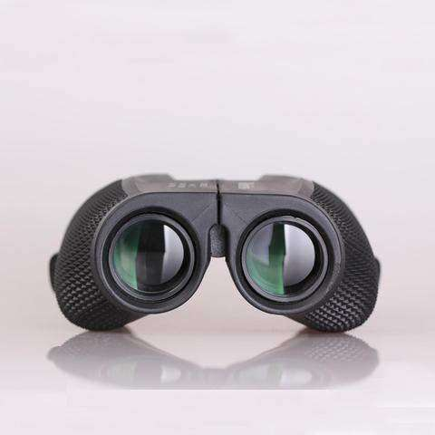 HawkEye™ High Powered Waterproof Binoculars:Hobbies Unleashed