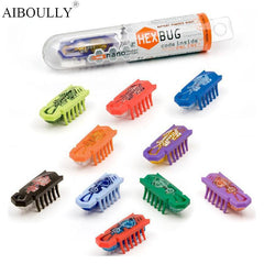 Nano Hexbug™Automatic Bug Cat Toy