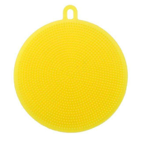 MagicSponge™ Do-It-All Silicon Cleaning Sponge:Hobbies Unleashed