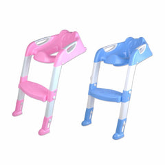 Toddler Baby Trainer Seat