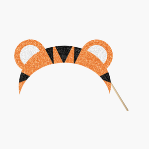 Tiger Ears