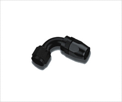 SRP 90 Degree Swivel Fitting
