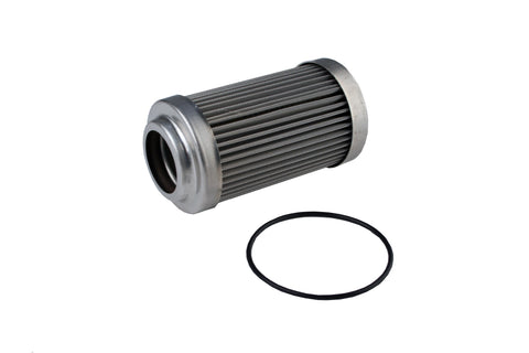 Aeromotive 40-M Stainless Steel Element