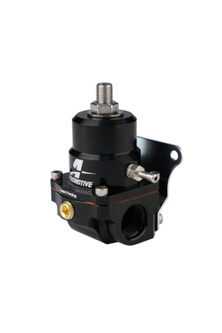 Aeromotive A1000 Gen-II EFI Regulator ORB-08