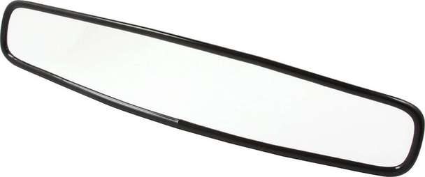 All Star convex mirror 14""