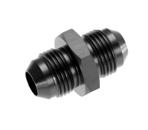 SRP Male/ Male Adapter