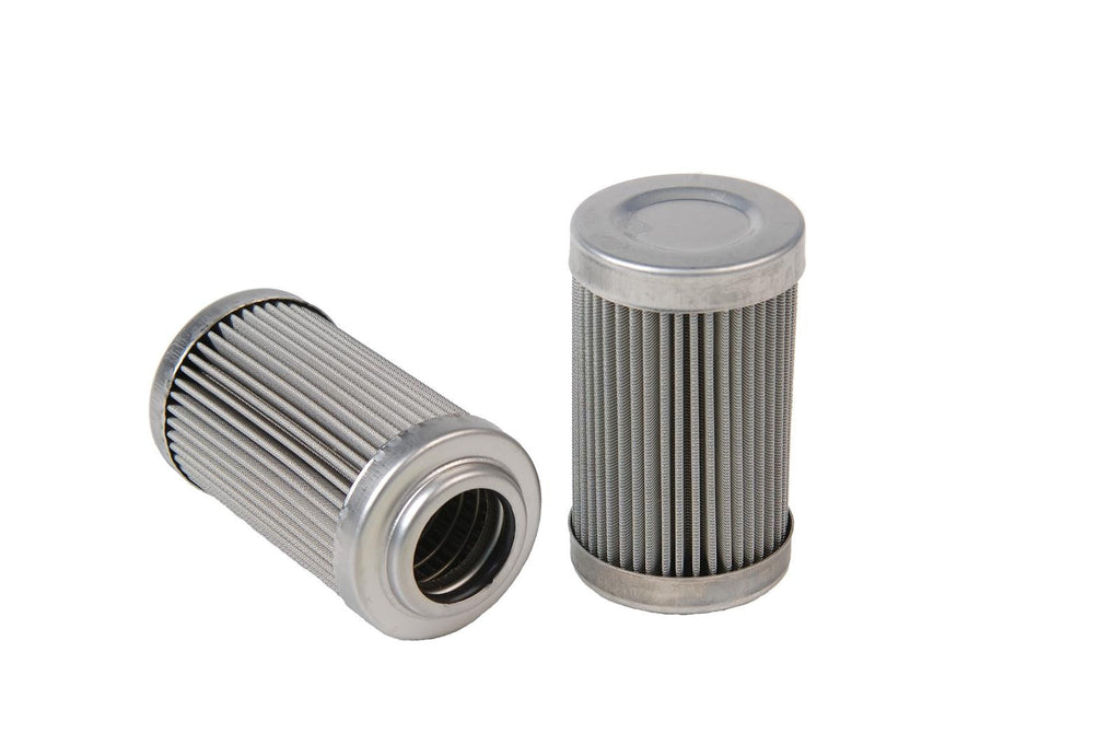 Aeromotive 100-M Replacement Filter
