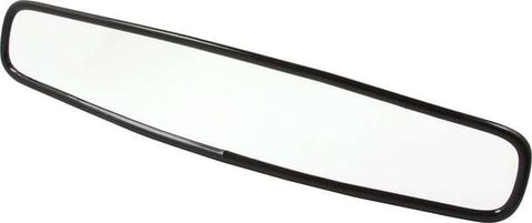 "All Star 17"" Convex Mirror"