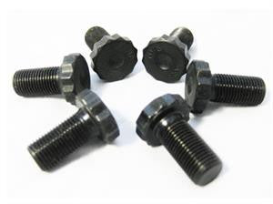 ARP Flywheel Bolts Toyota 3SGTE