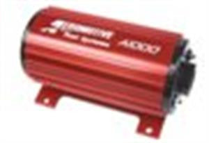 Fuel Pump Aeromotive A1000 External