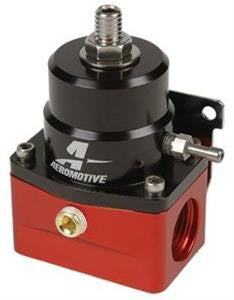 Fuel Regulator Aeromotive A1000