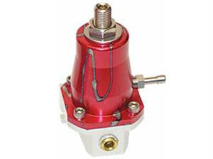 Fuel Regulator Aeromotive Honda Bolt-On