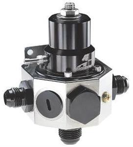 Aeromotive Pro Series Regulator