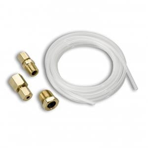 Autometer 6' Nylon Tubing Kit