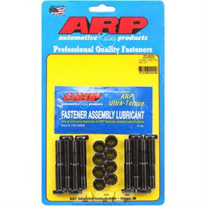ARP Conrod Bolt Set Mazda BP18T