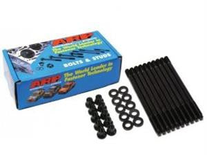 ARP Head Stud Kit Mazda MX5 BP