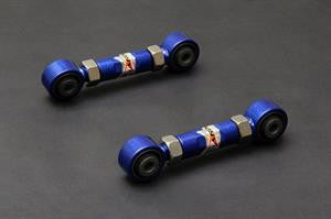 Hardrace Honda Civic EG/EK Rear Toe Arms