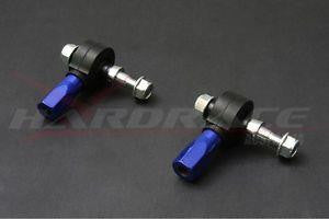 Hardrace Mazda RX7 FC Adjustable Tie Rod Ends