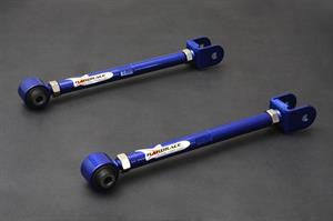 Hardrace Nissan S14/S15/R33/R34/Y33 Adjustable Rear Toe Arms