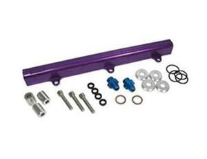 Fuel Rail Kit Nissan RB26DETT