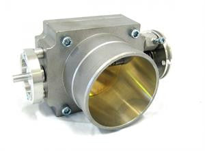 SRP Throttle Bodies
