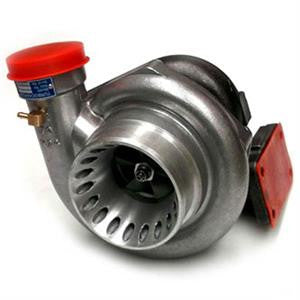 turbocharger srp gt35 bush bearing