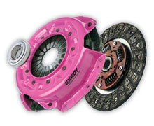 Exedy Clutch Kit Nissan SR20DE Heavy Duty