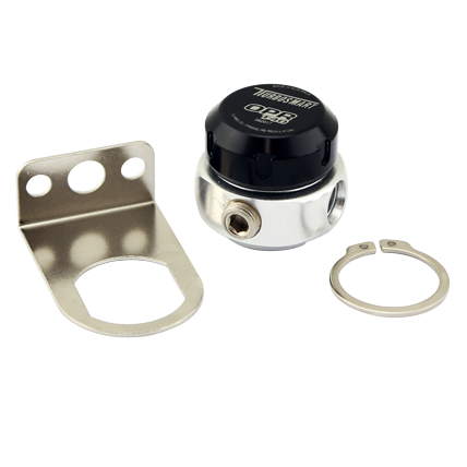 OPR T40 Oil Pressure Regulator 40psi