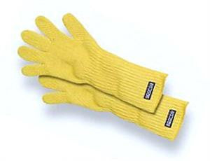 Sparco Pit Gloves
