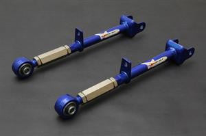 Hardrace Toyota X90/X100 Adjustable Rear Lower Camber Arms