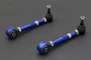 Hardrace Toyota X90/X100 Adjustable Rear Toe Arms