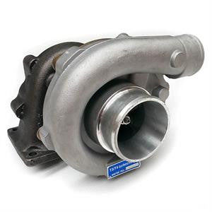 Turbo Blue Label T3/T4 External Wastegate