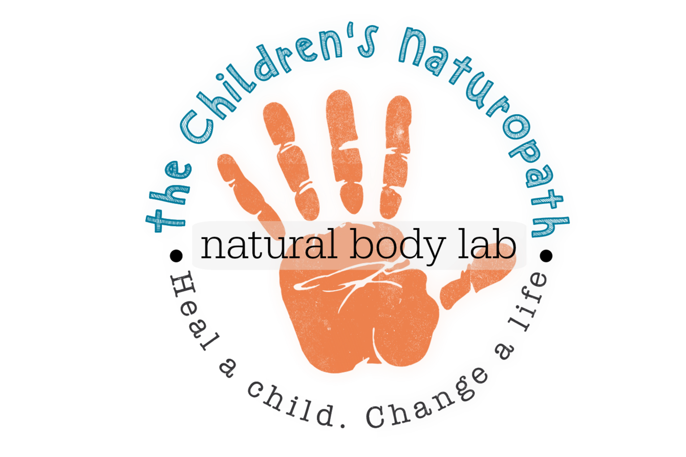 Natural Body Lab
