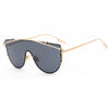 Gold Medal Sunglasses