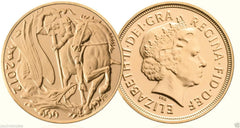 Coins:Bullion/Bars:Gold Bullion:Coins