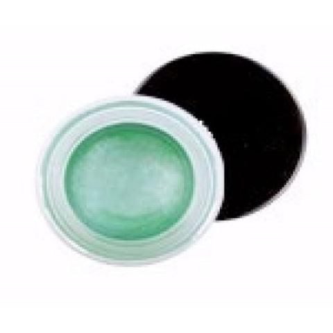 Gel Liner - Lime Green