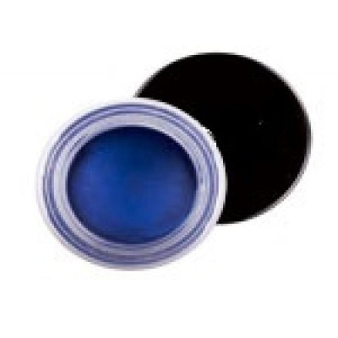 Gel Liner - Navy Blue